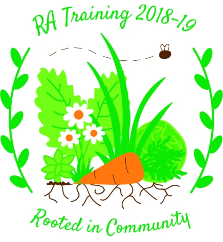 RA Training Logo FINAL copy