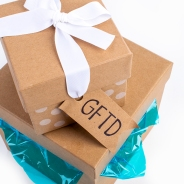 GFTD tag stacked boxes 1